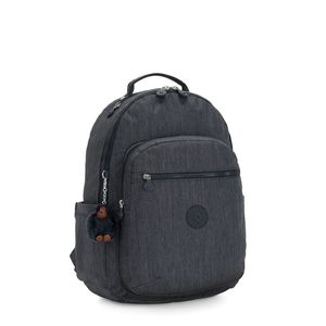 Kipling Large Backpack With Laptop Protection