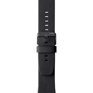 Belkin Classic Leather Band Black For Apple Watch 42mm
