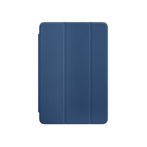 Apple Smart Cover Ocean Blue iPad Mini 4