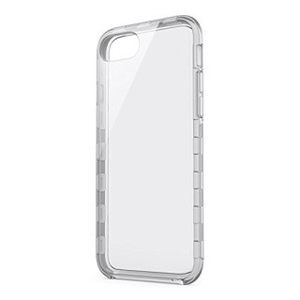 Belkin Air Protect Screen Force Pro Case For Iphone 7 Plus White