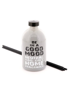 Big Reed Good Mood Earl Grey 100ml