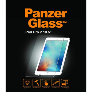 Panzerglass Screen Protector For Ipad Pro 10.5-Inch