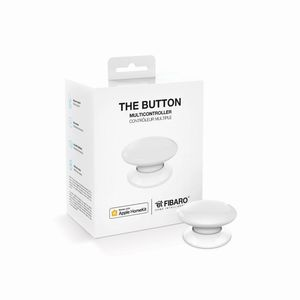Fibaro Ahk Button
