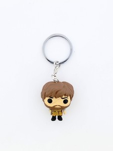 Funko Pop Game Of Thrones Tyrion Lannister Vinyl Keychain