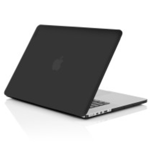 Incipio Macbook Pro 15 Feather With Touch Bar Black