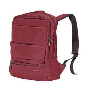 Promate Apollo Bp Laptop Backpack Red