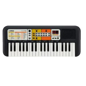 Yamaha Mini Keyboard Pssf30