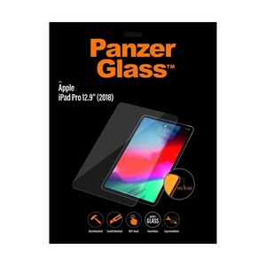 Panzerglass 2656 Screen Protector Clear Screen Protector Tablet Apple 1 Pc(S)