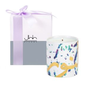 Fairuz Mother S Day Candle 225G