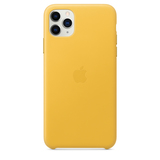 Apple Mx0A2Zm/A Mobile Phone Case 16.5 cm (6.5