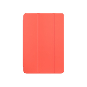 Apple Smart Cover Apricot iPad Mini 4