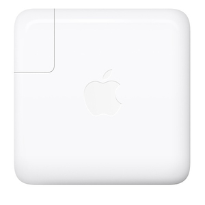 Apple Usb-C Power Adapter 87W