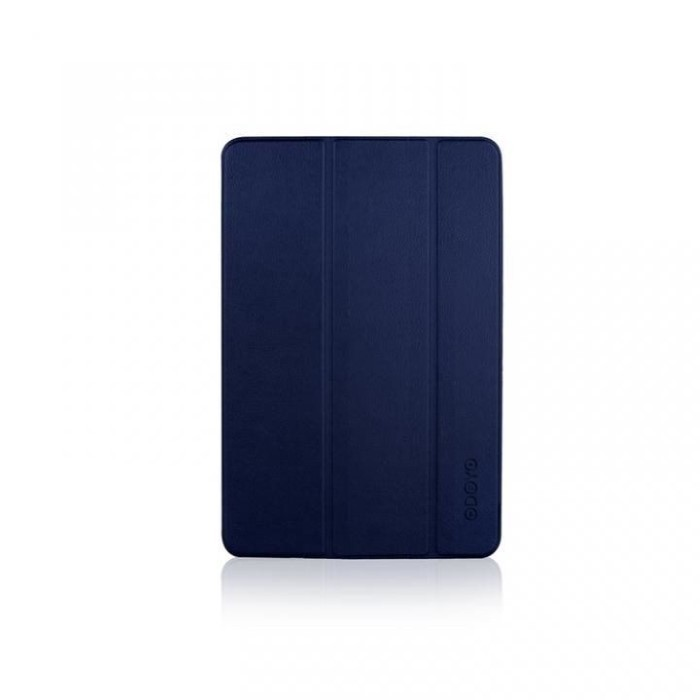 Aircoat Folio Case iPad Mini 7 9 2019 Blue