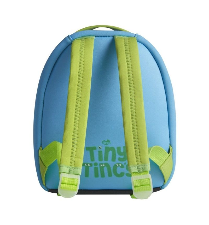 Tiny Tincs Hugga Backpack