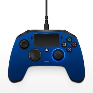 Nacon Revolution Pro Controller 2 Blue