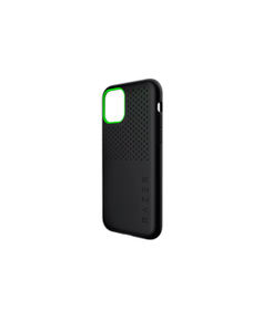 "Razer RC21-0145PB07-R3M1 mobile phone case 15.5 cm (6.1"") Cover Black"