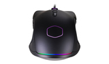 Cooler Master CM-310 Gaming Mouse