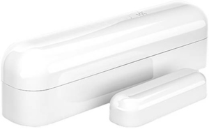 Fibaro Door/Window Sensor For Apple Homekit
