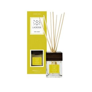 200 Ml Reed Diffuser Dark Amber