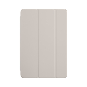 Apple Smart Cover Stone iPad Mini 4
