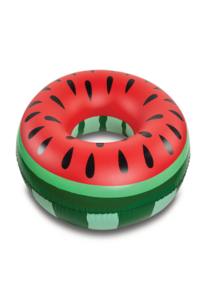 Giant Watermelon Pool Float BMPFWA