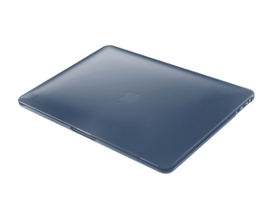 Speck Smartshell Marine Blue for Macbook Pro 15 with Touch Bar