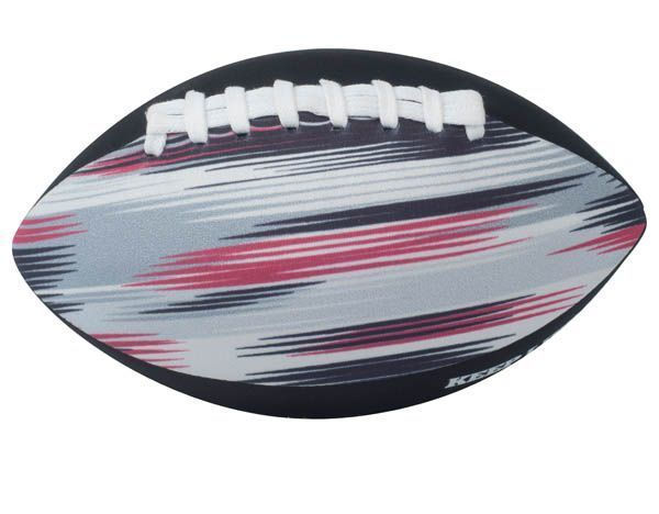 Water Football 9 Inch