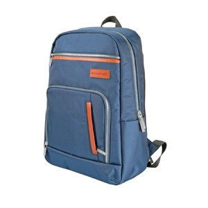 Promate Backpack Blue