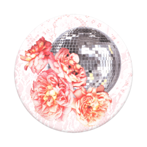 Popsockets Grip Disco Riot Ow