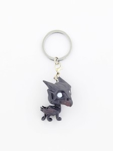 Funko Pop Fantastic Beasts 2 Thestral Vinyl Keychain