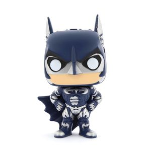 Pop Heroes Batman 80th Batman 1997
