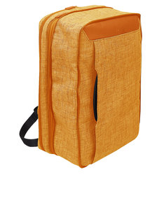 Quattro Sac Orange