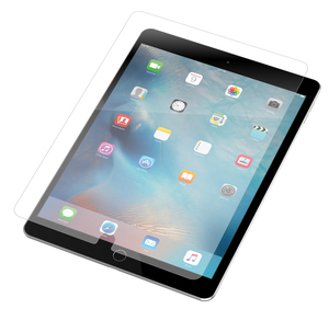 Invisibleshield Glass+ Ipad Air/Air2/Ipad Pro 9.7/Ipad 9.7 2017 Clear Screen Protector 1Pc(S)