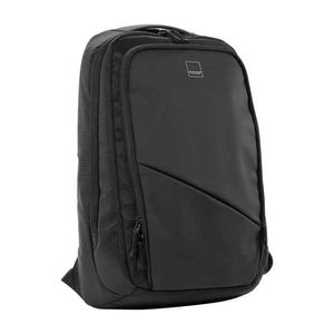 Acme Made Union Stcomputer Backpack Matte Black