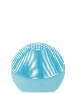 Foreo Luna Play Plus Facial Brush Mint
