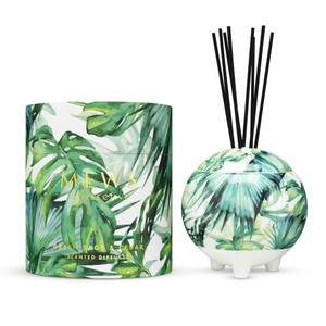 Mews Collective Green Sage & Cedar Diffuser 350ml