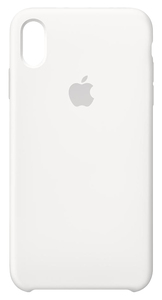 Apple Mrwf2Zm/A 6.5 Inch Skin Case White Mobile Phone Case
