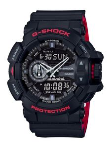 G Shock Ga 400Hr 1Adr