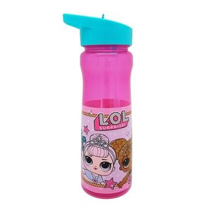 Lol Surprise 600Ml Pp Sports Bottle