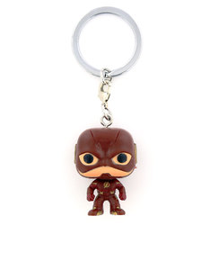 Funko Pop Vinyl Keychain The Flash