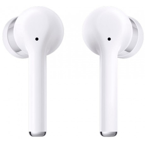 Huawei Freebuds 3I Headset In-Ear White