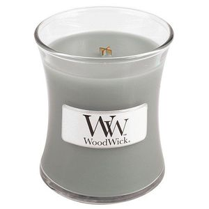 Woodwick Mini Fireside
