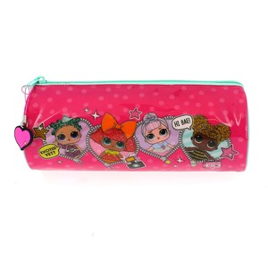 L.O.L. Surprise Pencil Case