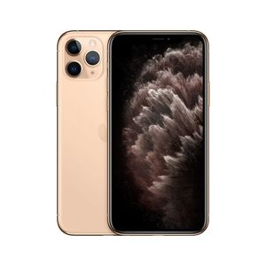 iPhone 11 Pro 512GB Gold