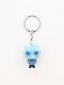 Pop Keychain Got S9 Night King