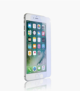 Qdos Optiguard Iphone 7 Plus Clear Screen Protector 1Pc(S)