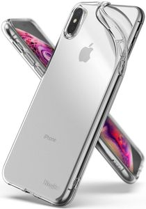 Ringke Iphone Xs Max Air Clear