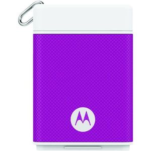 Power Pack Micro With Ble Purple