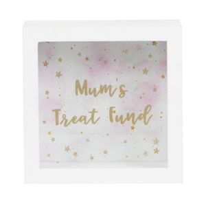 Scattered Stars Mums Treat Fund