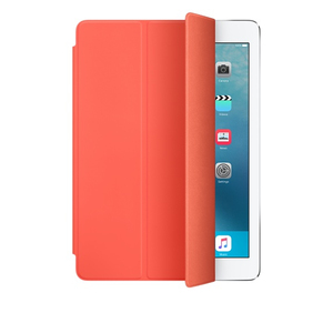 Apple Smart Cover Apricot iPad Pro 9.7 Inch